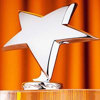 Roofing Award Thumbnail