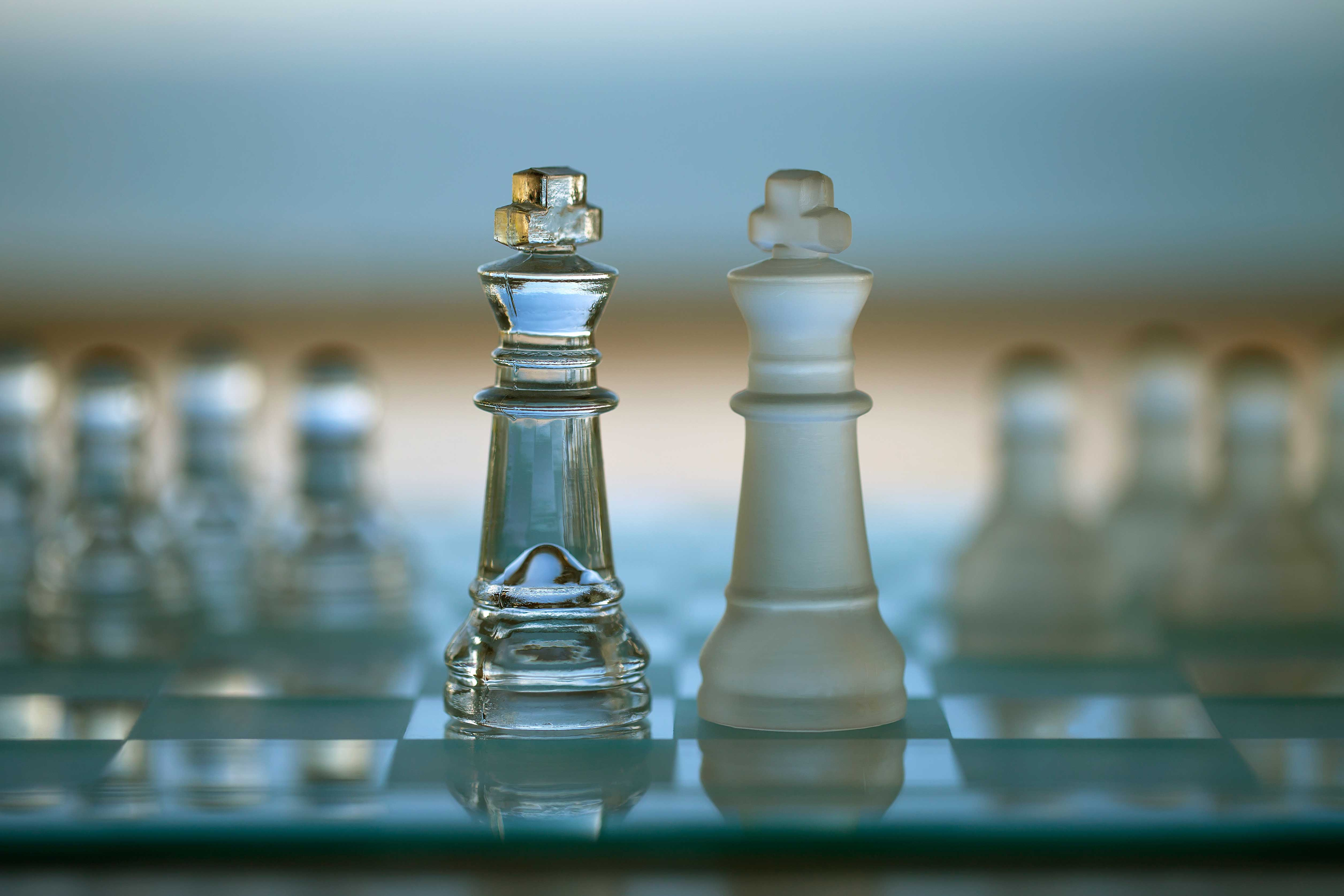 King-Chess-Pieces-as-Business-Concept