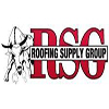 Roofing supply group logo