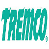 Tremco logo commercial roof coatings