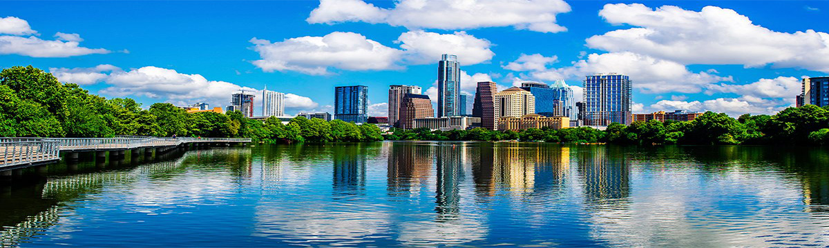 commercial roofing company in austin tx