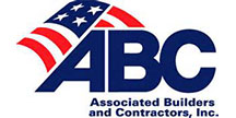 A national trade association that advances and defends the principles of the merit shop in the construction industry.
