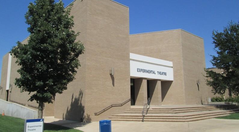 Amarillo College Replacement Roof Tecta America Amarillo