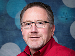 Brian Swanson Fargo Director of Production