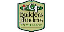 Builders 315