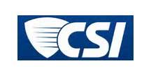CSI 315