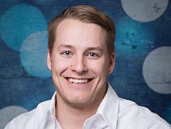 Chris Schulz Bismarck Sales