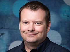 Davey Hovland Fargo Director of Service
