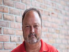 Eugene Lancaster
