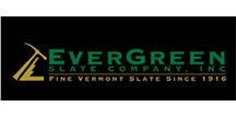 Evergreen 315
