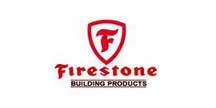 Firestone 315