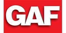 GAF 315