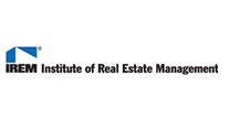 An international community of real estate managers dedicated to ethical business practices, maximizing the value of investment real estate, and promoting superior management through education and information sharing.