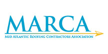 Dedicated to combining the talents and efforts of its members to improve the roofing industry.