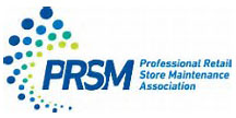 The leading membership association that empowers Retail Facilities Professional