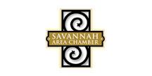Savannah CC315