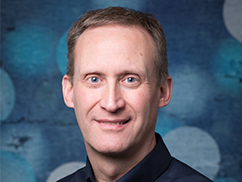 Todd Stugelmayer Fargo President