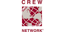 Crew 315