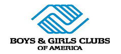 boys girls club of america web