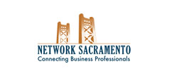 The primary purpose is to provide a sole source outlet in the greater Sacramento area to find the most qualified, experienced, and customer service oriented professionals available