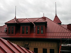 Metal roofing 2 web