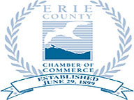 Erie County Chamber 215