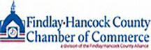 Findlay hancock logo