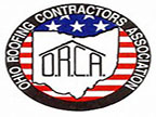 ohio roofing contractors association