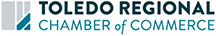 toledo region logo