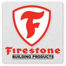 Firestone master contractor commercial roofing