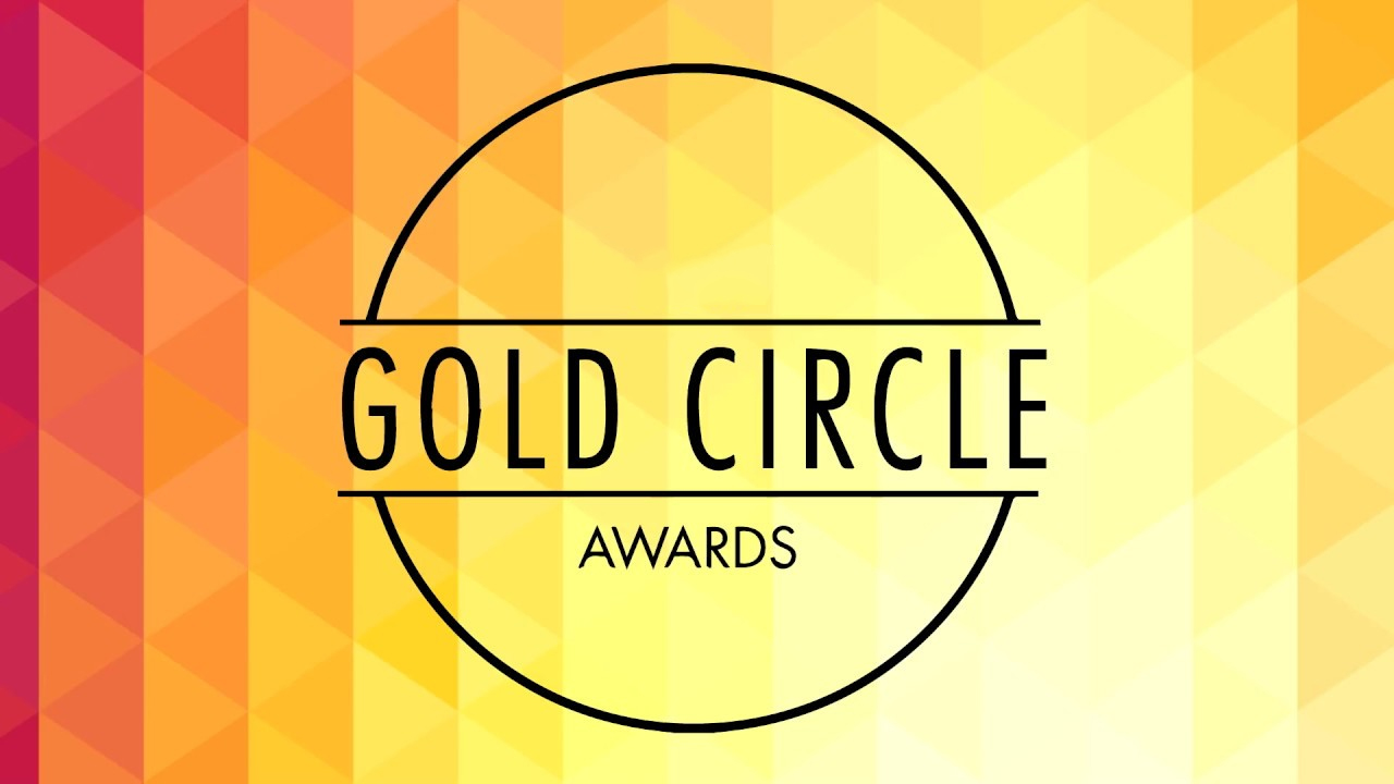 Gold Circle Safety Award, Blackmore and Buckner Commercial Roofing