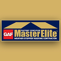 commercial roofing GAF