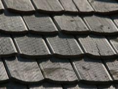 slate residential roofing muskogee, ok