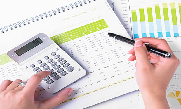 Budgeting for Commercial Roofing