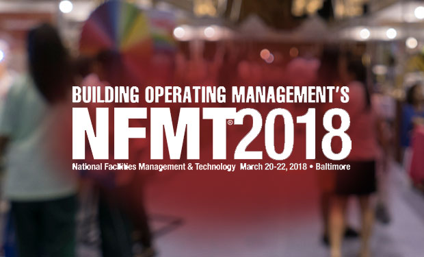 NFMT 2018 - Tecta America