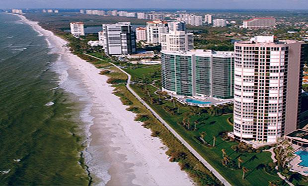 Tecta America Naples Florida