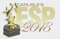 Carlisle ESP