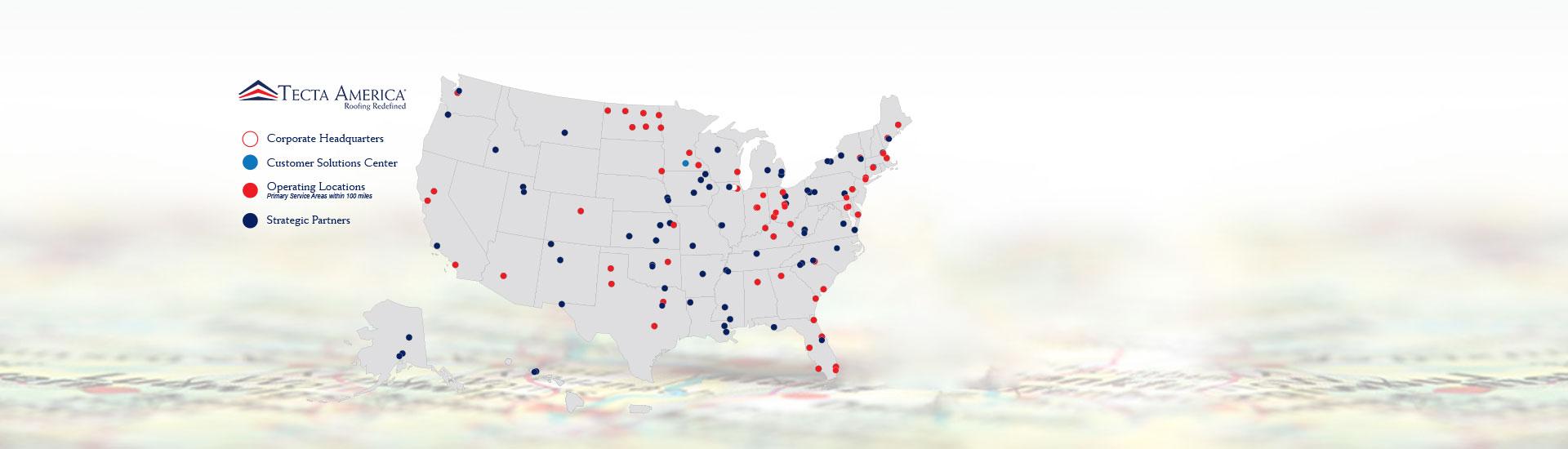 Tecta America Locations Banner 06-21-18
