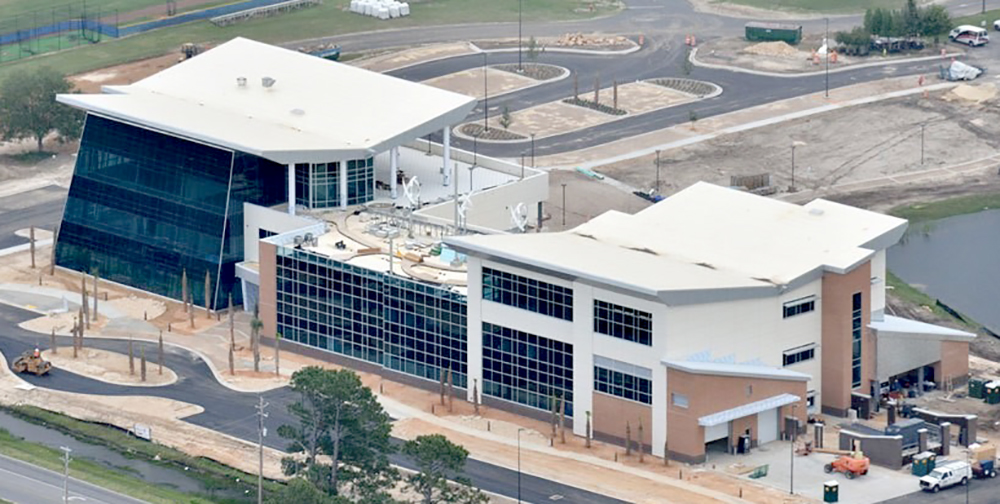 Cooperative Purchasing Tech Center