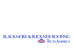 blackmore and buckner logo