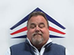 Mike Venditti, Tecta America Weatherguard