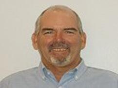 Michael Winant Jacksonville & Sanford Florida
