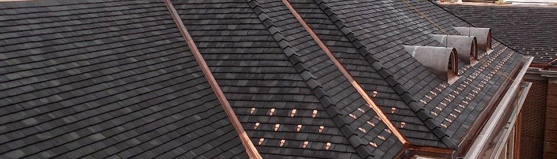 BlackmoreBucknerRoofing-Ohio