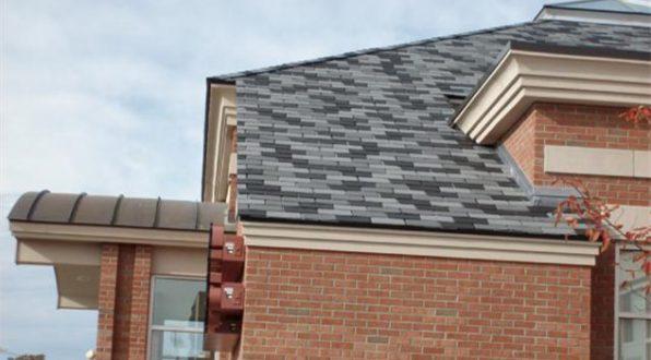 shingle roof bangor maine