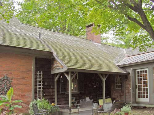 cedar-shingles-and-standing-seam-copper-1