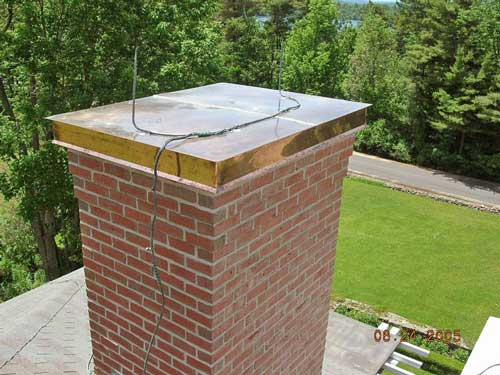 copper-cap-on-unused-chimney-1