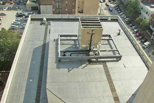 epdm-roofing-1