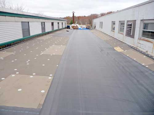 epdm-roofing-in-progress-1