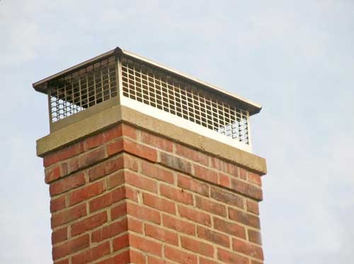 stainless-steel-chimney-cap-1