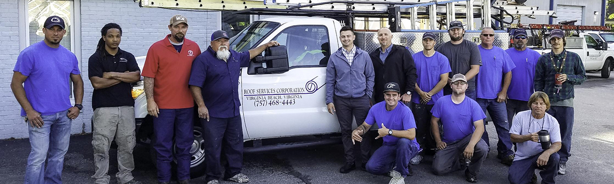 RoofServices_VirginiaBeach-team
